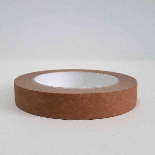 biodegradable tape 50 metre roll