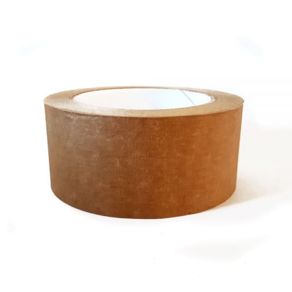 biodegradable parcel tape roll